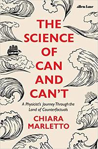 The Science of Can and Can't