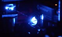 Shedding light on natural quantum properties